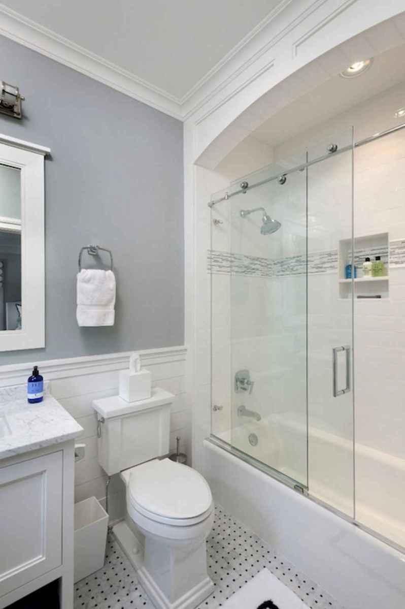 Small bathroom ideas remodel (7)