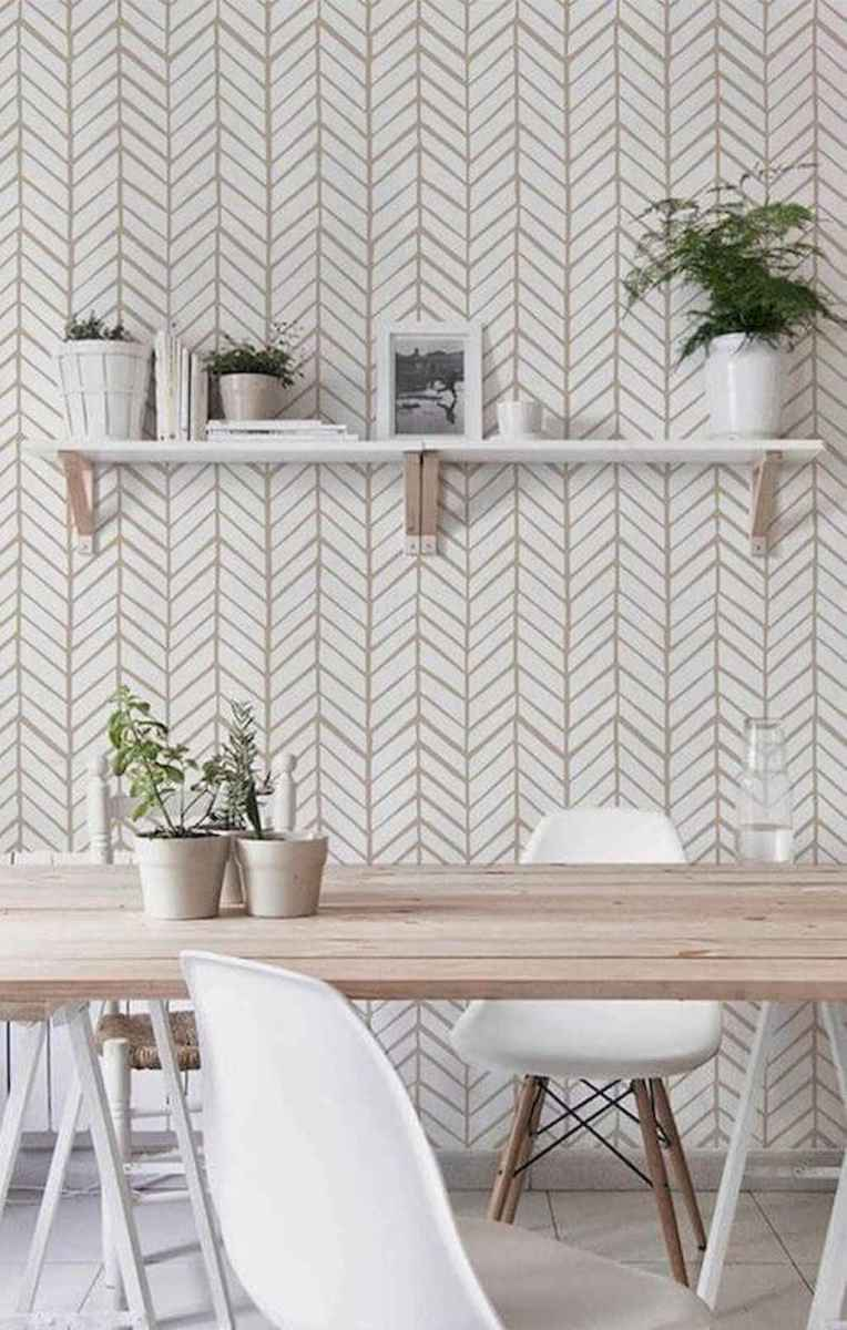 Smart solution for your minimalist dining room (4)