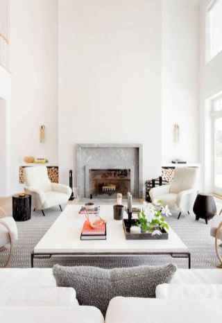 Smart solution minimalist foyers (14)