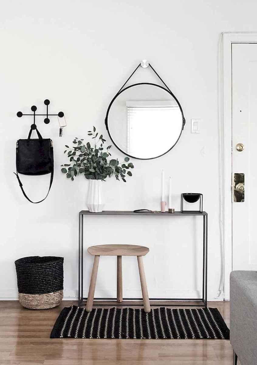 Smart solution minimalist foyers (18)