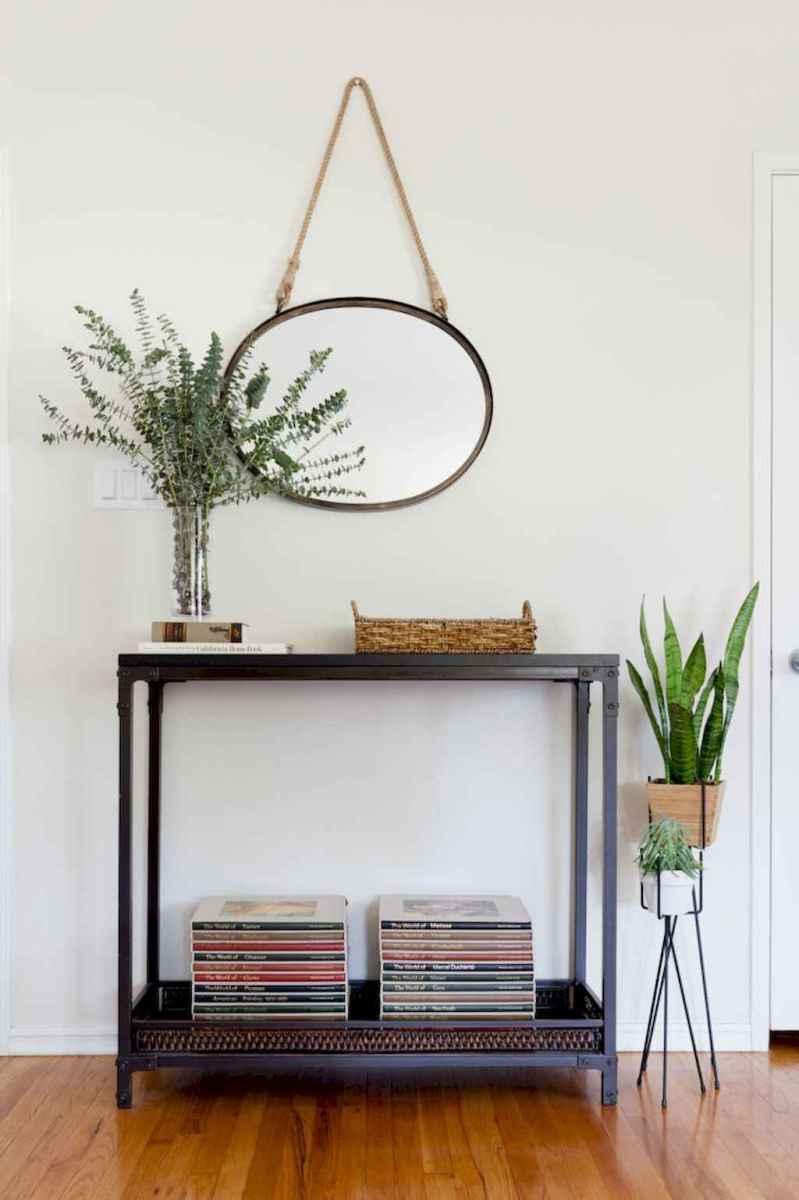 Smart solution minimalist foyers (25)