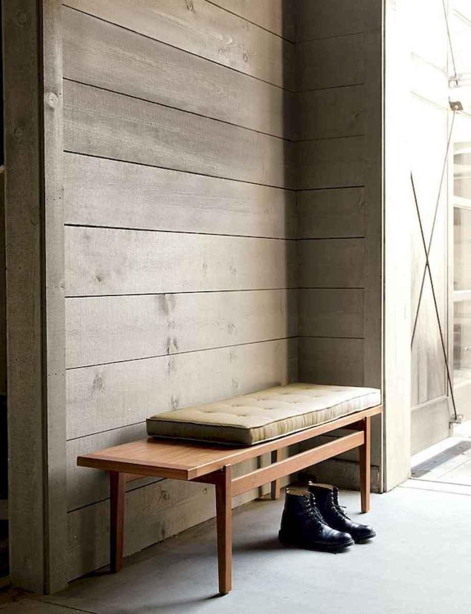 Smart solution minimalist foyers (26)