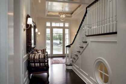 Smart solution minimalist foyers (27)