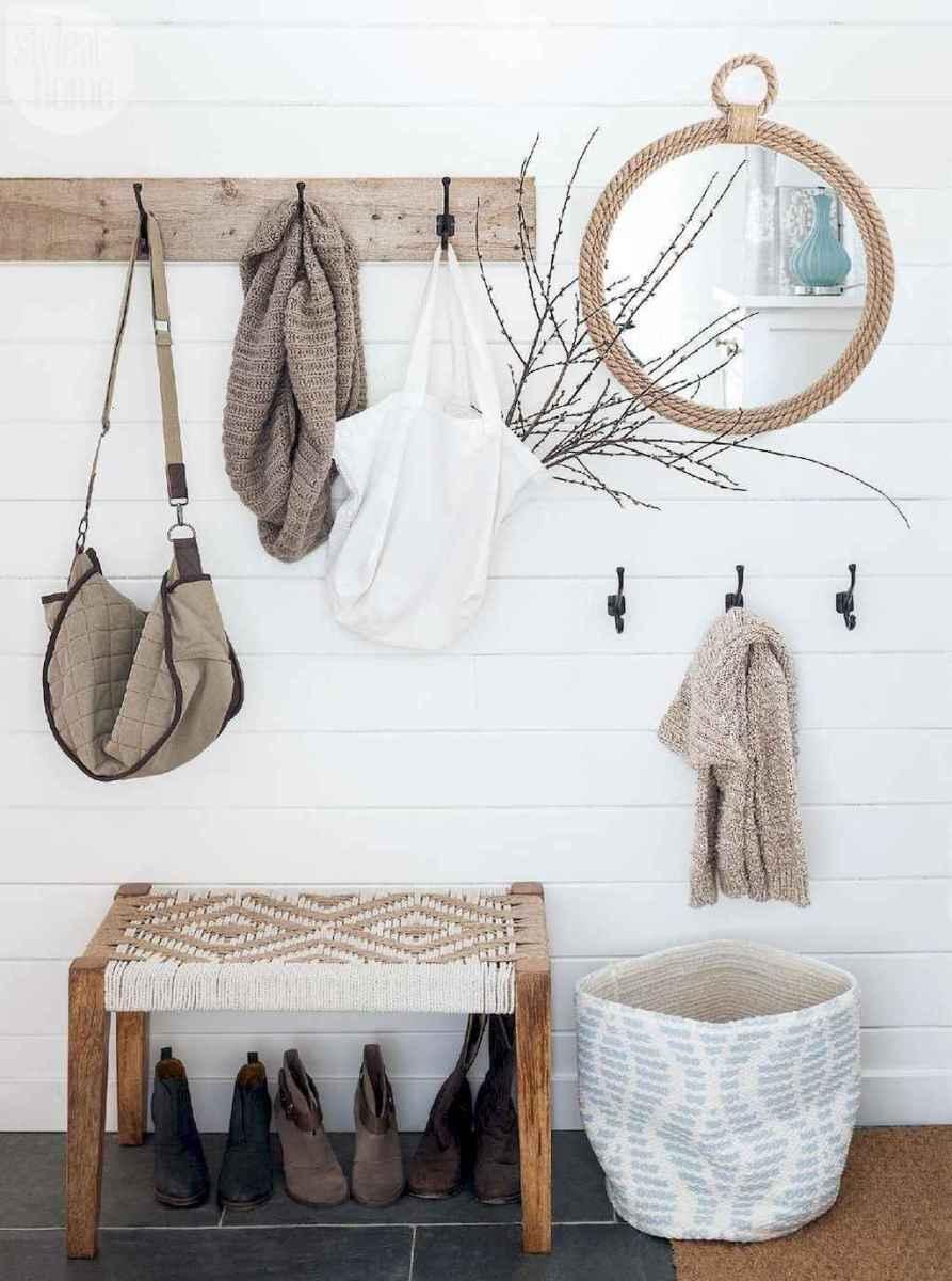 Smart solution minimalist foyers (30)