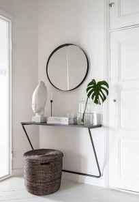 Smart solution minimalist foyers (32)