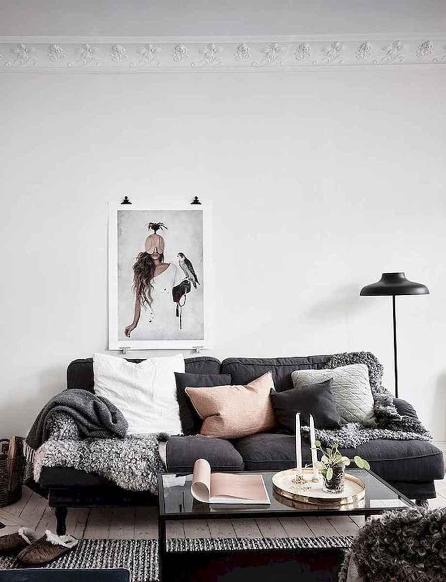 Smart solution minimalist foyers (33)