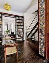 Smart solution minimalist foyers (35)