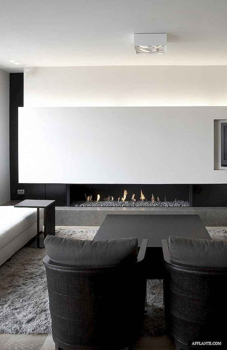 Smart solution minimalist foyers (36)