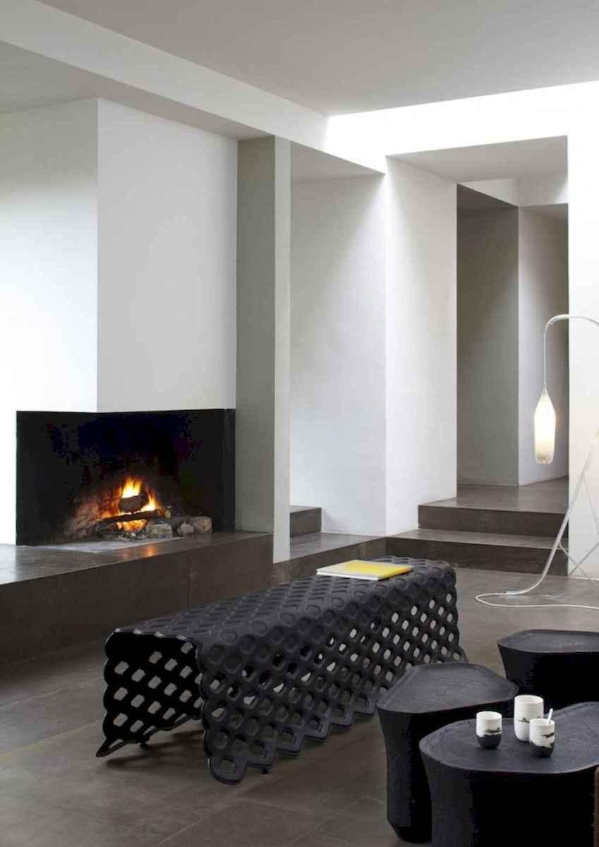 Smart solution minimalist foyers (38)