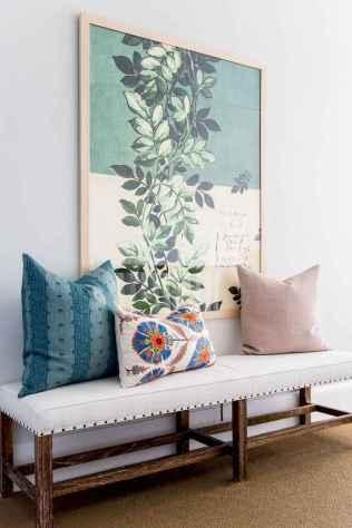 Smart solution minimalist foyers (40)