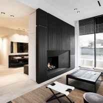 Smart solution minimalist foyers (49)