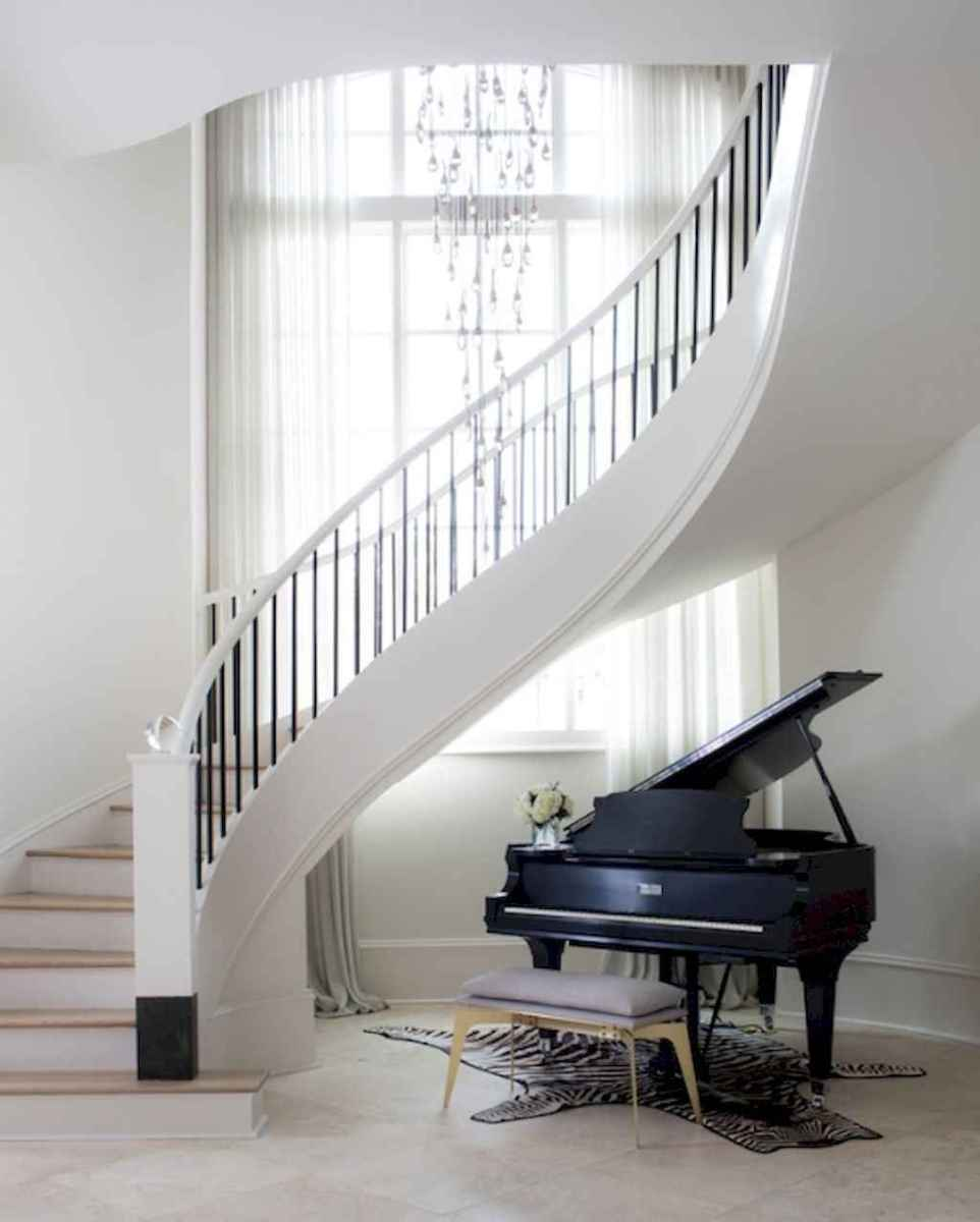 Smart solution minimalist foyers (5)