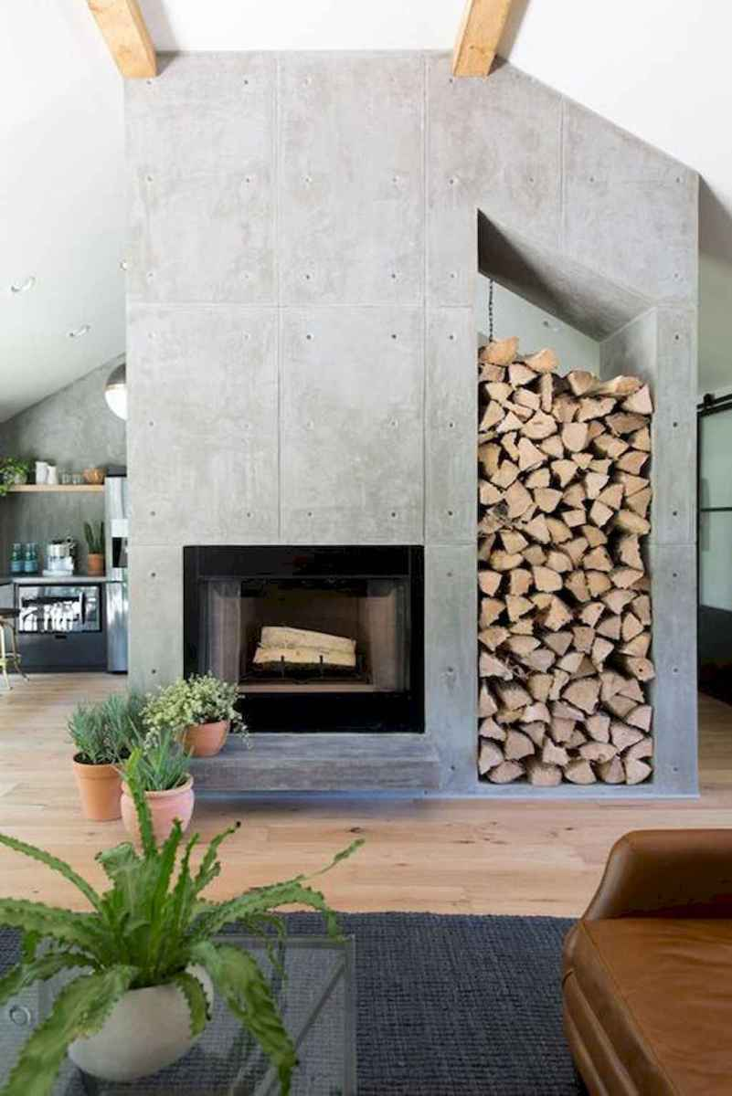 Smart solution minimalist foyers (51)
