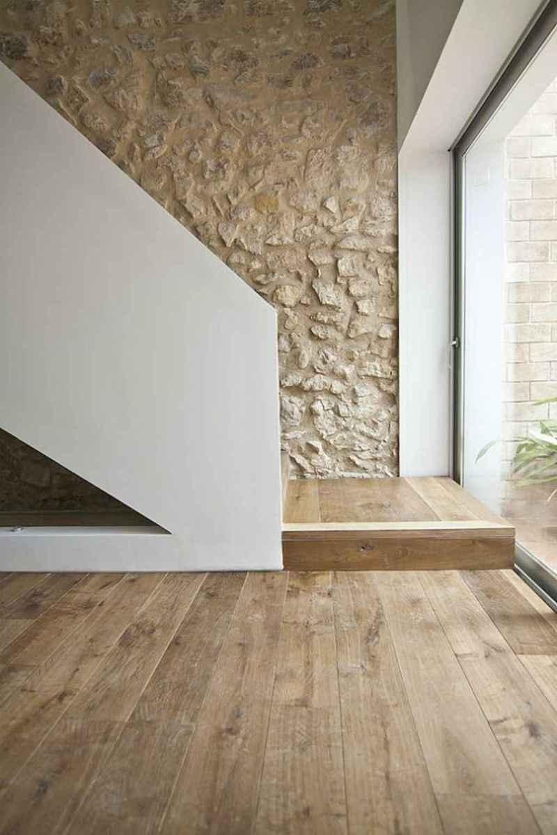 Smart solution minimalist foyers (54)