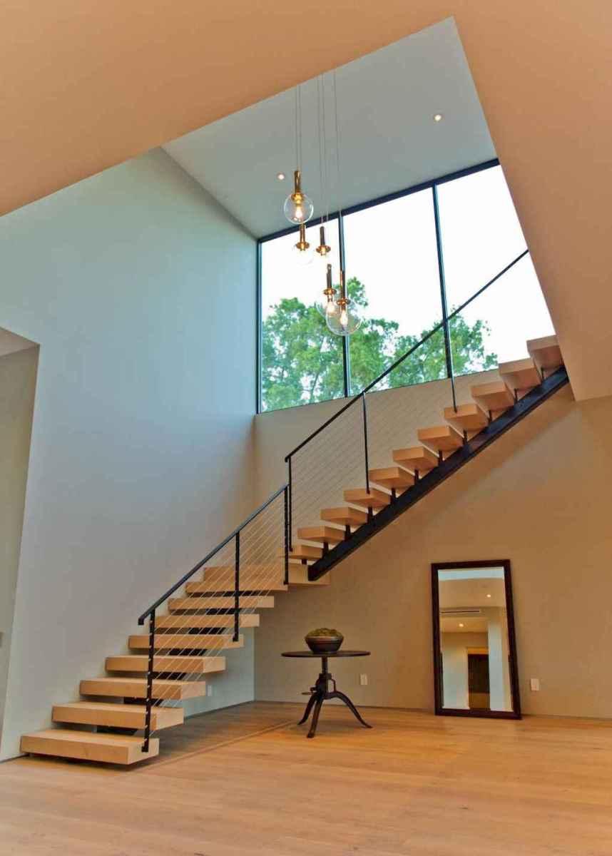 Smart solution minimalist foyers (56)