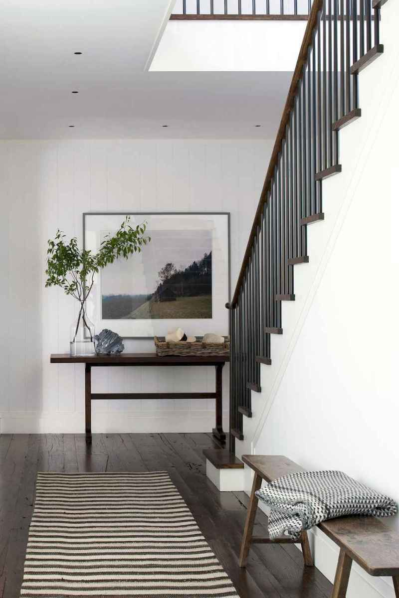Smart solution minimalist foyers (57)