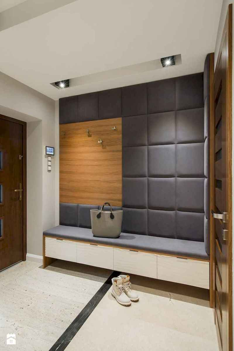 Smart solution minimalist foyers (58)