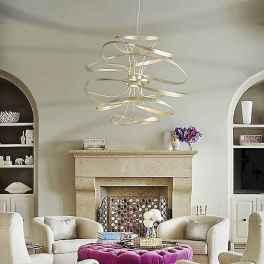 Smart solution minimalist foyers (6)