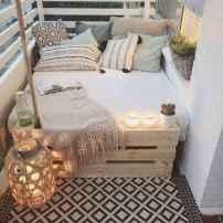 The top 31 vintage balcony (17)