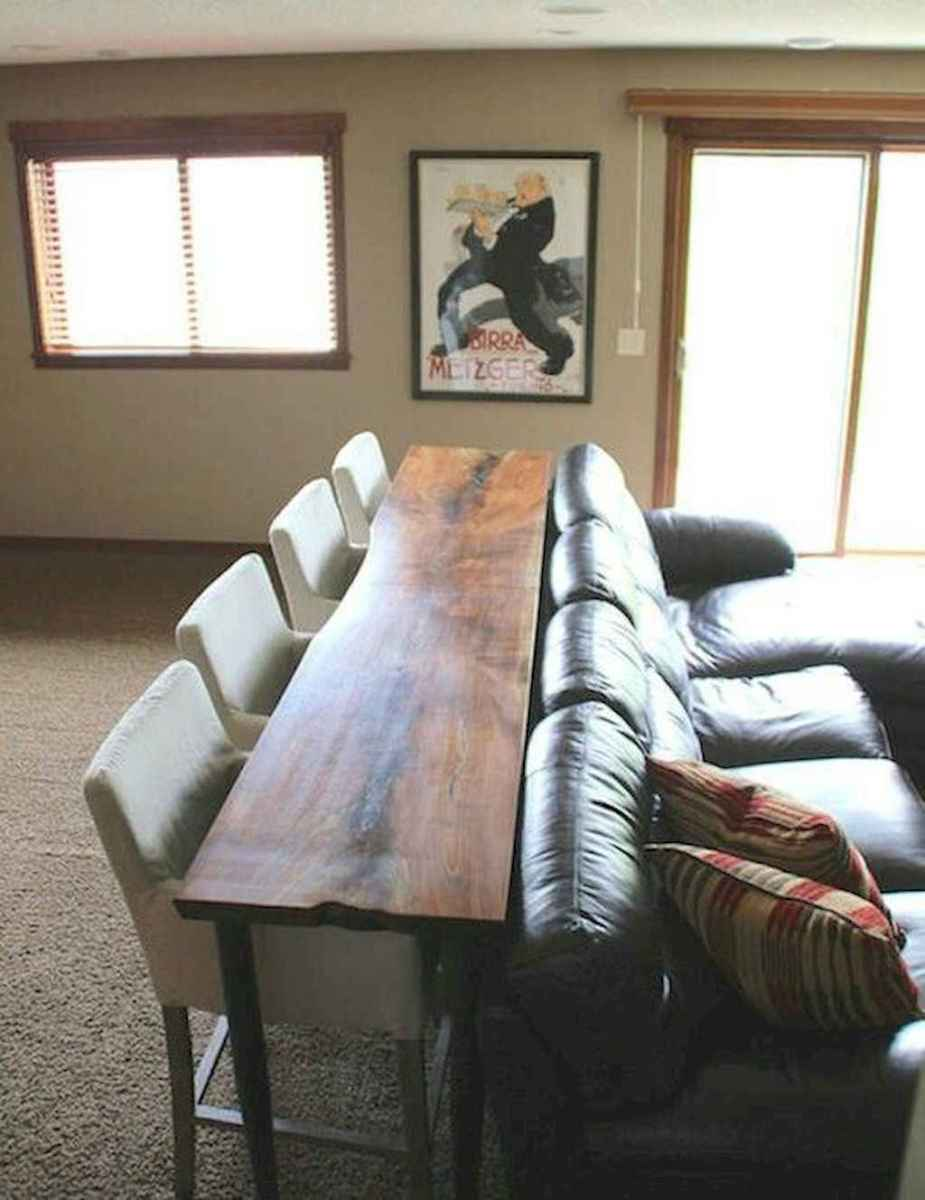 This dining room look awesome (22)