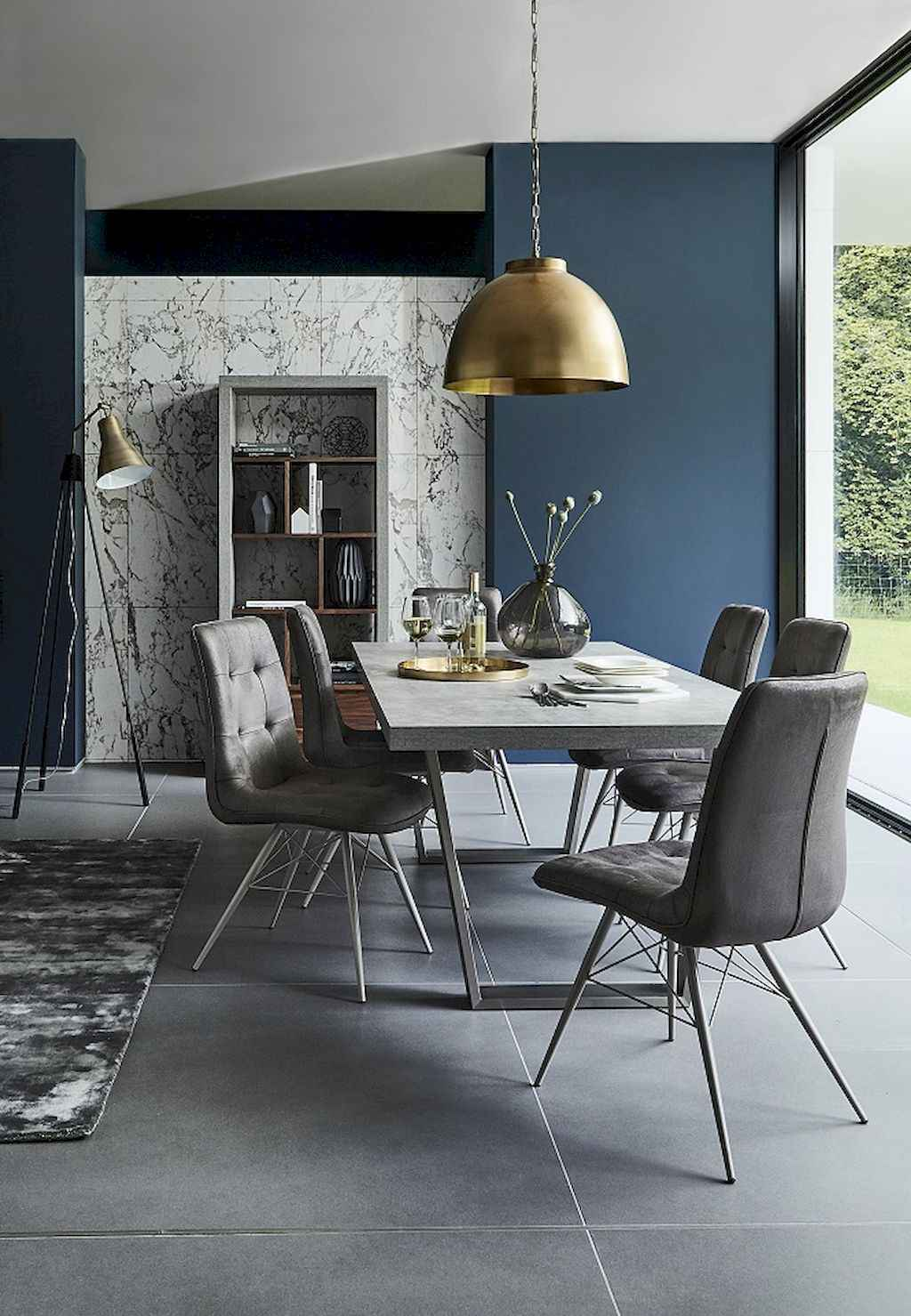 This dining room look awesome (23)