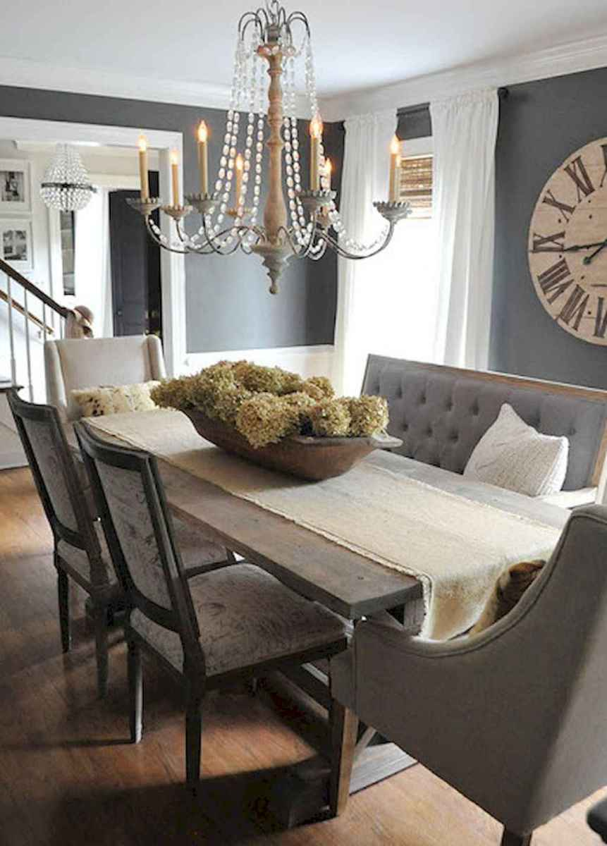 This dining room look awesome (49)