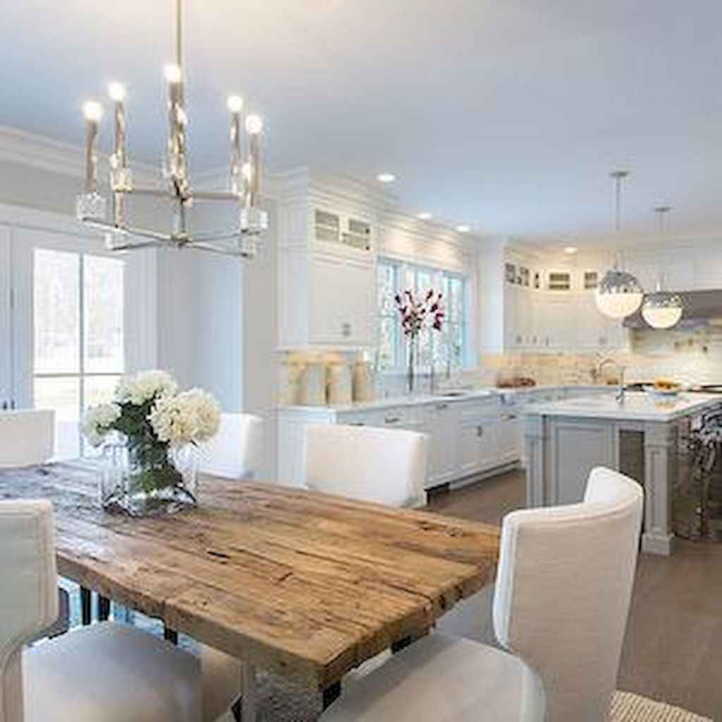 This dining room look awesome (56)