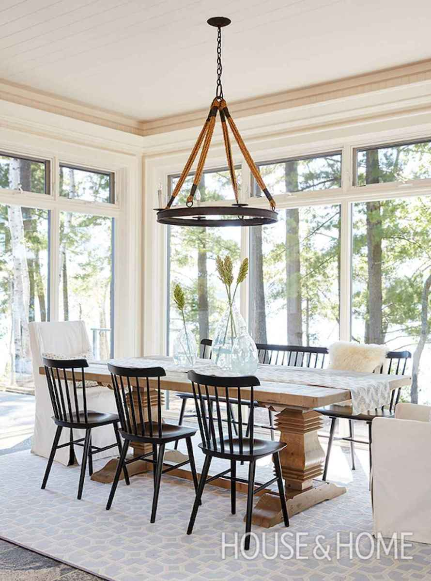This dining room look awesome (8)