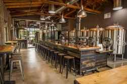 Top 50+ rustic bar ideas (20)