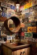 Top 50+ rustic bar ideas (4)
