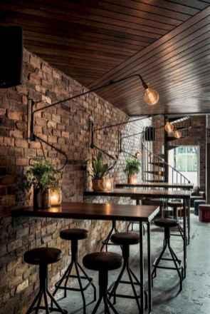 Top 50+ rustic bar ideas (53)