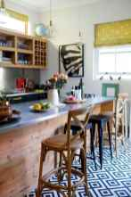 Top 60 eclectic kitchen ideas (11)