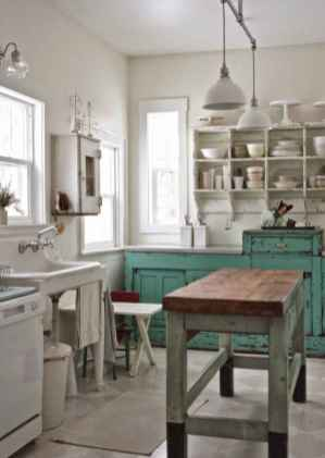 Top 60 eclectic kitchen ideas (13)