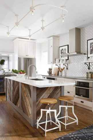 Top 60 eclectic kitchen ideas (19)