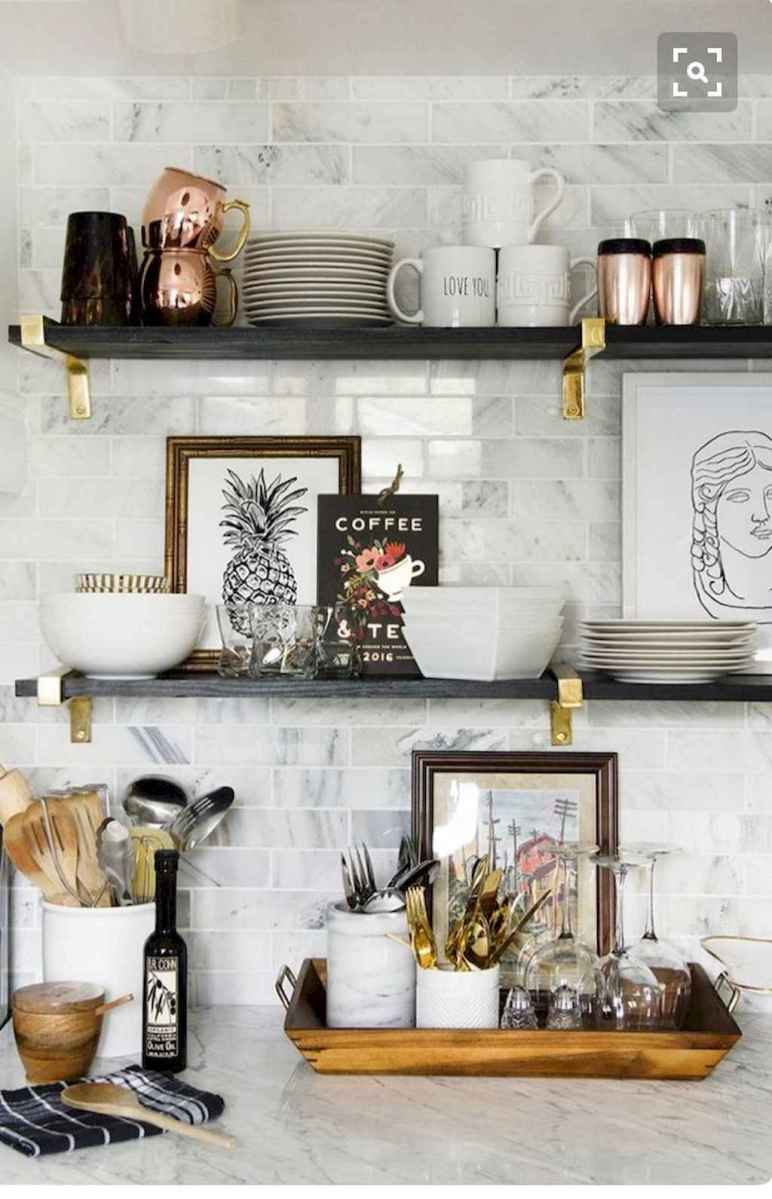 Top 60 eclectic kitchen ideas (2)