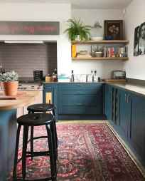 Top 60 eclectic kitchen ideas (23)