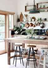 Top 60 eclectic kitchen ideas (3)