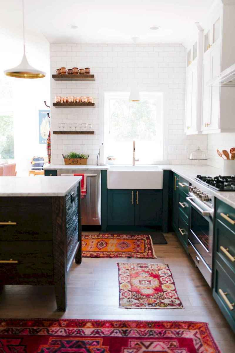 Top 60 eclectic kitchen ideas (31)