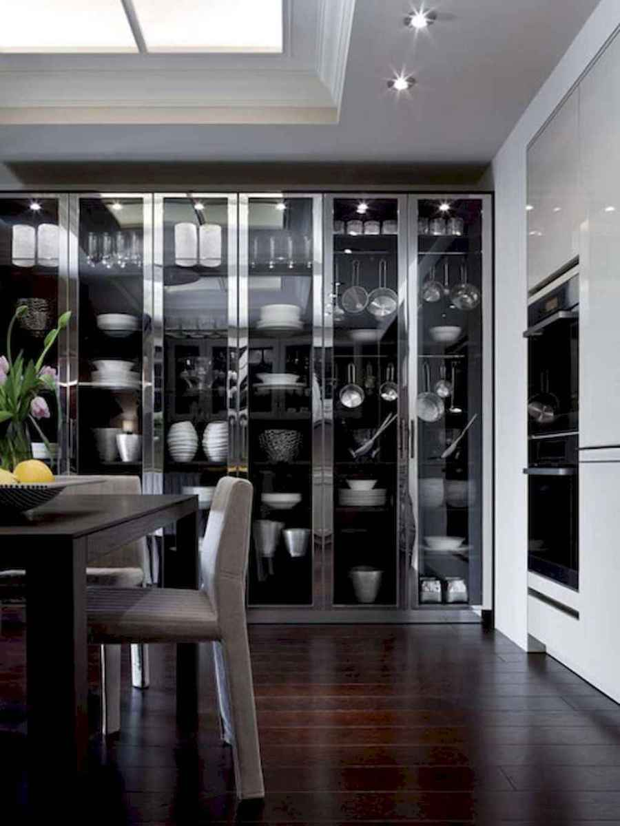 Top 60 eclectic kitchen ideas (40)