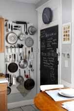 100 Awesome Apartment Studio Storage Ideas Organizing (55)