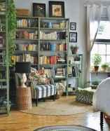 100 Awesome Apartment Studio Storage Ideas Organizing (70)