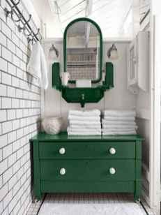 120 Colorfull Bathroom Remodel Ideas (21)