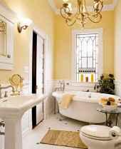 120 Colorfull Bathroom Remodel Ideas (59)