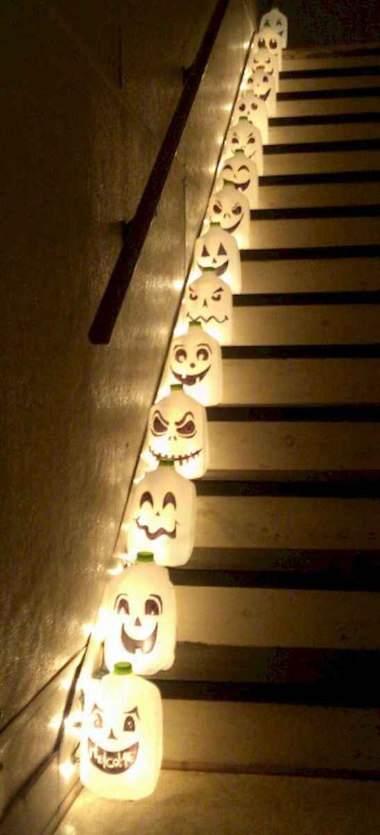 40 apartment decorating christmas lights (21)