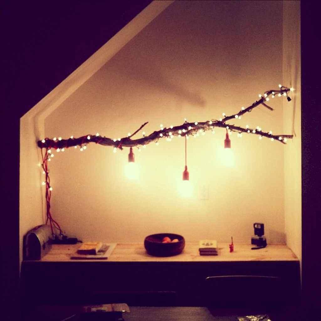 40 apartment decorating christmas lights (33)