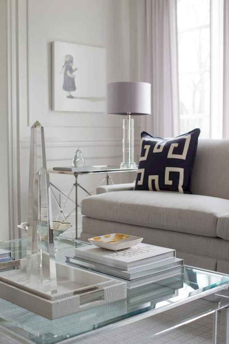 50 cool apartment coffee table ideas (18)