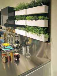 50 cool apartment garden ideas (16)