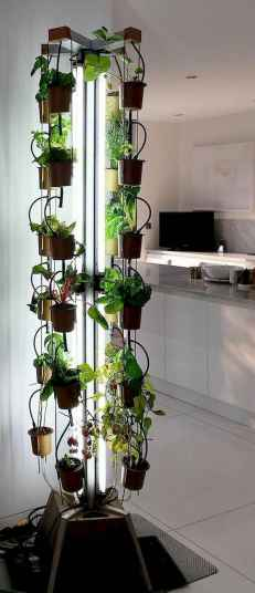 50 cool apartment garden ideas (21)