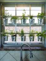 50 cool apartment garden ideas (3)