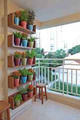 50 cool apartment garden ideas (31)